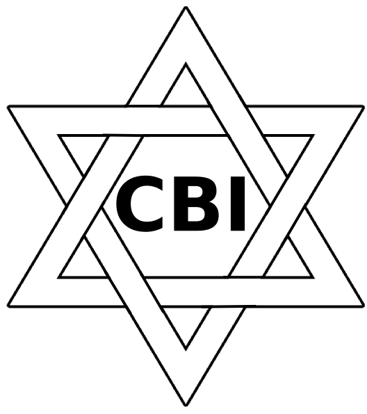 outline 3 d star of david clip art at clker com vector clip art rh clker com Star of David Holocaust Star of David Template