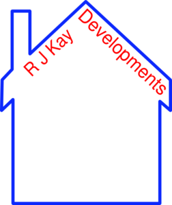 Rjkay Developments Clip Art