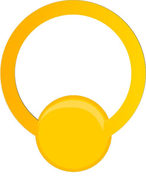 Earing Clip Art at Clker.com - vector clip art online, royalty free ...