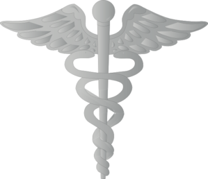 Physician Clip Art