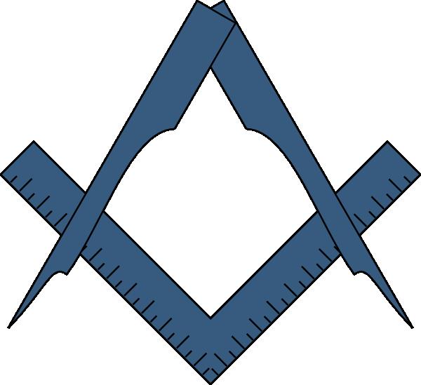 Gambar Arsitek: G Compass And Ruler Clip Art At Clker.com