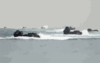 15 Amphibious Armored Vehicles (aav Clip Art