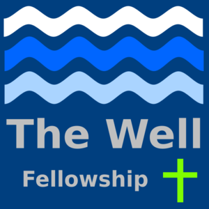 The Well Fellowship Clip Art