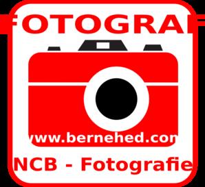Kalender clipart Fotograf