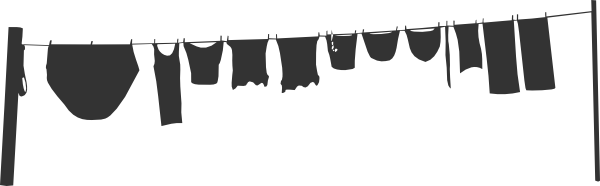 Laundry Clip Art at Clker.com - vector clip art online, royalty free on laundry bag, laundry sayings, laundry butler, laundry hampers, laundry basket, laundry ecards, laundry plastic clips, laundry symbols, laundry signs, laundry cartoons, laundry sorting, laundry icons, laundry borders, laundry graphics, laundry activity, laundry labels, laundry printables, laundry sheets, laundry on line, laundry clothesline,