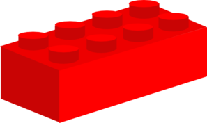 קוביה אדומה