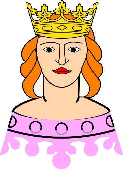 Queen Clipart Queen Clip Art at Clke...