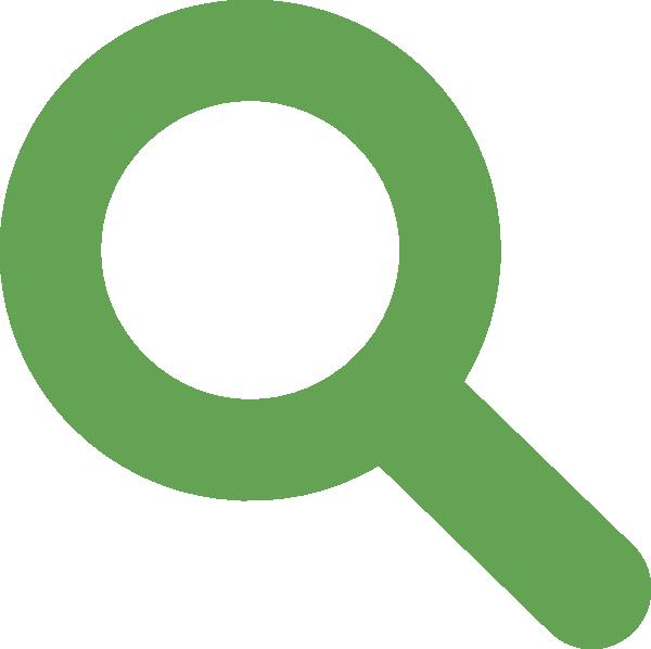 Search Icon Marine Clip Art at Clker.com - vector clip art ...