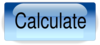 Calculate.png Clip Art