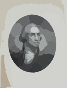 Washington Clip Art