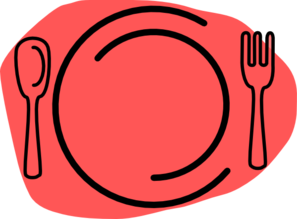 Image result for dining clipart