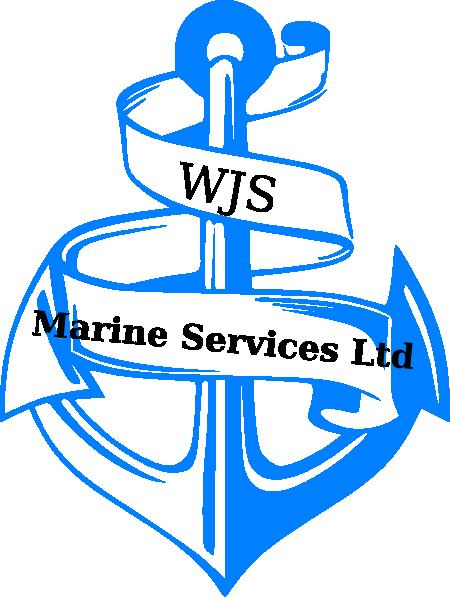 free marine logo clip art - photo #29