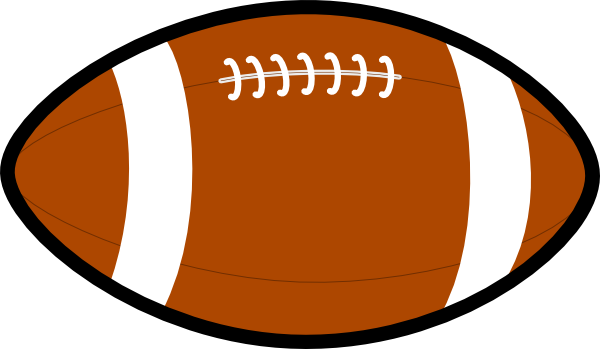 Microsoft clip art borders search results from Google Jpeg, football logos