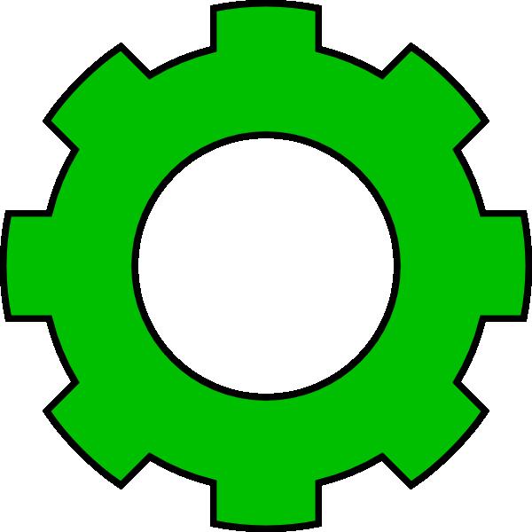 green-gear-hi.png