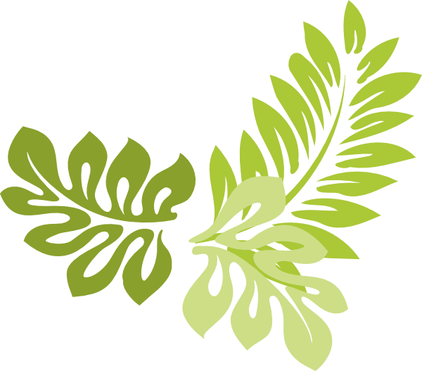 clipart leaves - photo #33