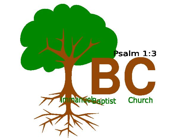 Similiar Baptist Church Logo Clip Art Keywords