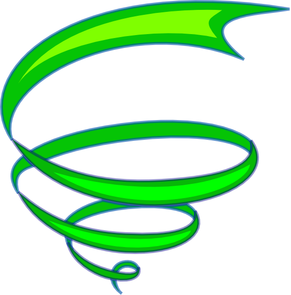 3d spiral png png small 183 medium 183 large