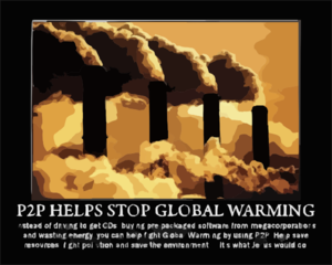Fight Global Warming Global Warming Prevention Clip Art