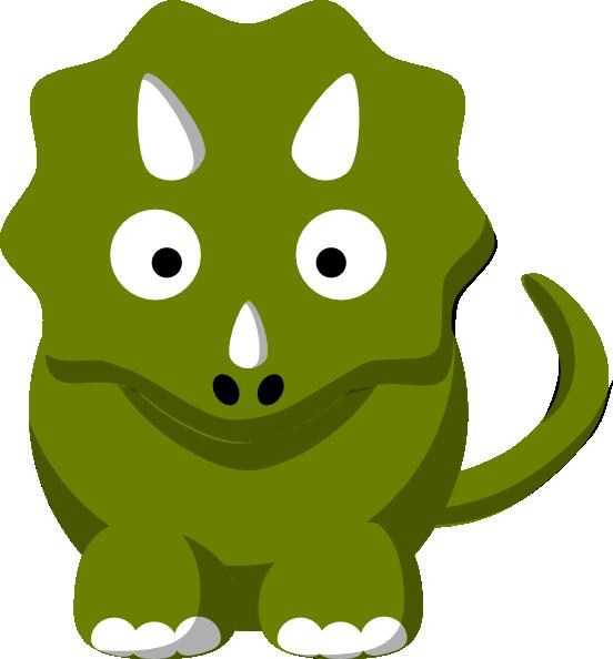 Dinosaurios caricaturas imagenes - Imagui
