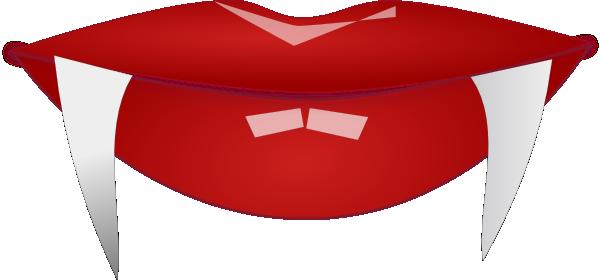 Halloween Teeth Clip Art At Clker Com Vector Clip Art Online