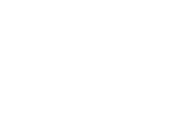 The gallery for --> White Camera Png
