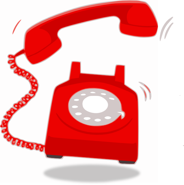 Image result for RED TELEPHONE