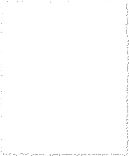 white paper edges clip art at clker com vector clip art online rh clker com torn paper clip art free torn paper clip art free