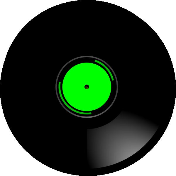 Lfrecords Clip Art at Clker.com - vector clip art online ...