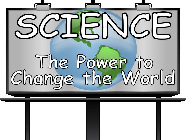 science clip art at clkercom vector clip art online