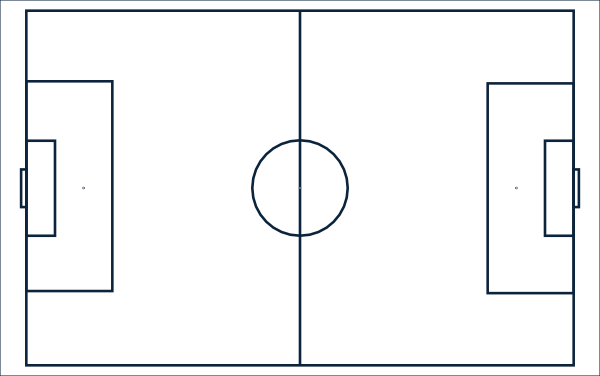 Soccer Field Mcfc Clip Art at Clker.com - vector clip art online ...