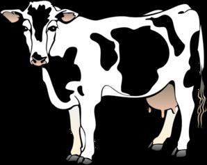 cow 11 clip art at clker com vector clip art online royalty free rh clker com clip art of cowboys clip art of crows