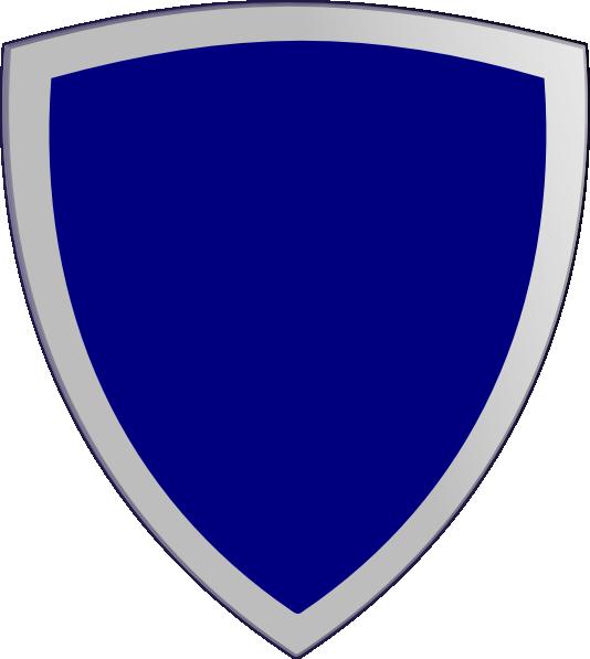 Blue Sheild Com 49