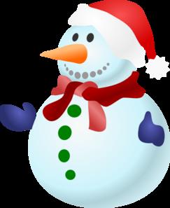 snowman clip art at clker com vector clip art online royalty free rh clker com free clipart of snowman clipart of snowman black and white