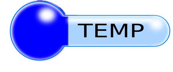 %Temp%