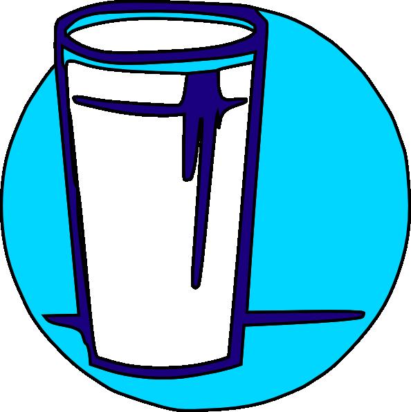 cup clip art images - photo #26