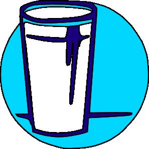 Drink Cup Clip Art at Clker.com - vector clip art online ...