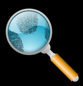 Forensic Investigation Clip Art At Clker Com Vector Clip Art Online Royalty Free Public Domain