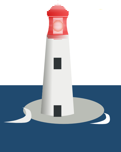 free png Lighthouse Clipart images transparent