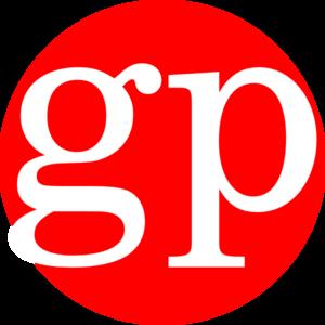 gp science and religion 1993-10-19 《hero》是由美国流行女歌手玛丽亚 莉演唱的一首歌曲。歌曲由玛利亚 莉与华特 凡瑟夫谱写,作为第二支单曲收录在玛利亚 莉第三张录音室专辑.