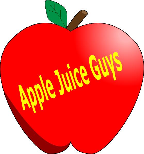 apple juice guys clip art at clker com vector clip art Cartoon Juice Box Clip Art Cartoon Juice Box Clip Art