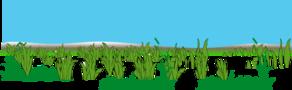 Grassland clip art at clker vector clip art online royalty grassland clip art voltagebd Choice Image