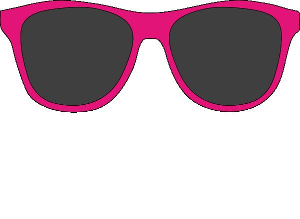 darren criss sunglasses clip art at clker com vector clip art rh clker com sunglasses clip art black and white sunglass clipart