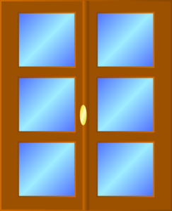 Broken Window Vector - Download Free Vectors, Clipart ... |Window Pane Clipart