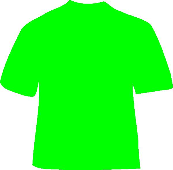 Ssss Clip Art At Clker Com Vector Clip Art Online