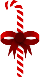 http://www.clker.com/cliparts/P/Y/L/K/E/E/candy-cane-with-bow-md.png