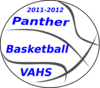 Panther Basketball Clip Art