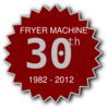 Fms 30th Anniversary Clip Art