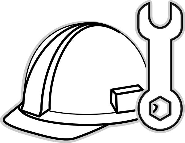 white hard hat hi in addition hard hat coloring page labor day  on hard hat coloring pages in addition coloring download hard hat coloring page hard hat coloring page on hard hat coloring pages along with white hard hat 2 clip art at clker vector clip art online on hard hat coloring pages additionally hard hat coloring pages 1000 images about coloring pages on on hard hat coloring pages