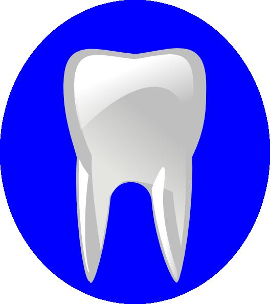 tooth logo clip art - photo #49