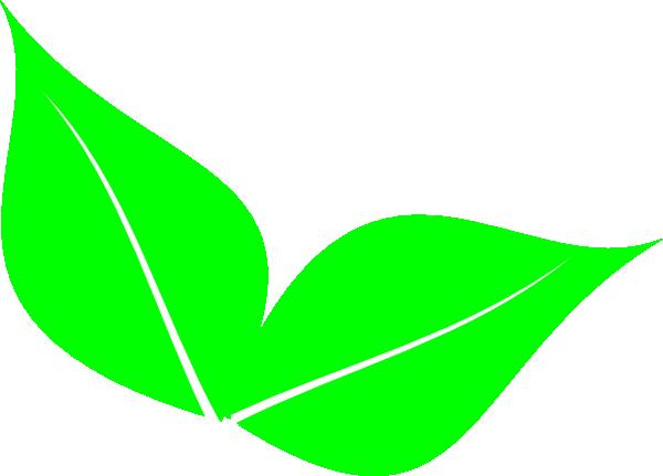 Clip Art Fern Leaf